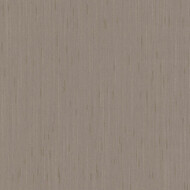 Textiltapete AP Wall Fashion Beige