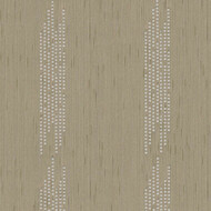 Designpanel AP Wall Fashion Taupe