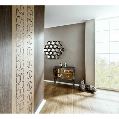 Designpanel AP Wall Fashion Beige Pailletten