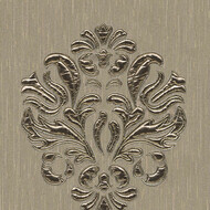 Designpanel AP Wall Fashion Dunkelgrau Metallic