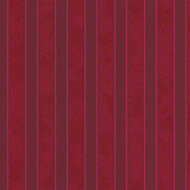Versace Home Barocco and Stripes Bordeaux Streifen...
