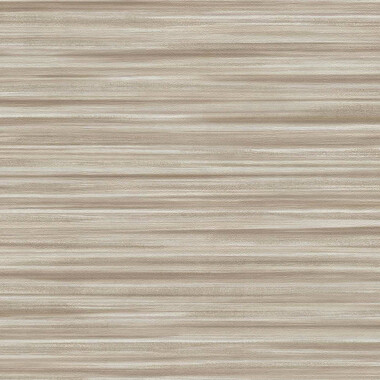 Tapete Materials Holz Beige